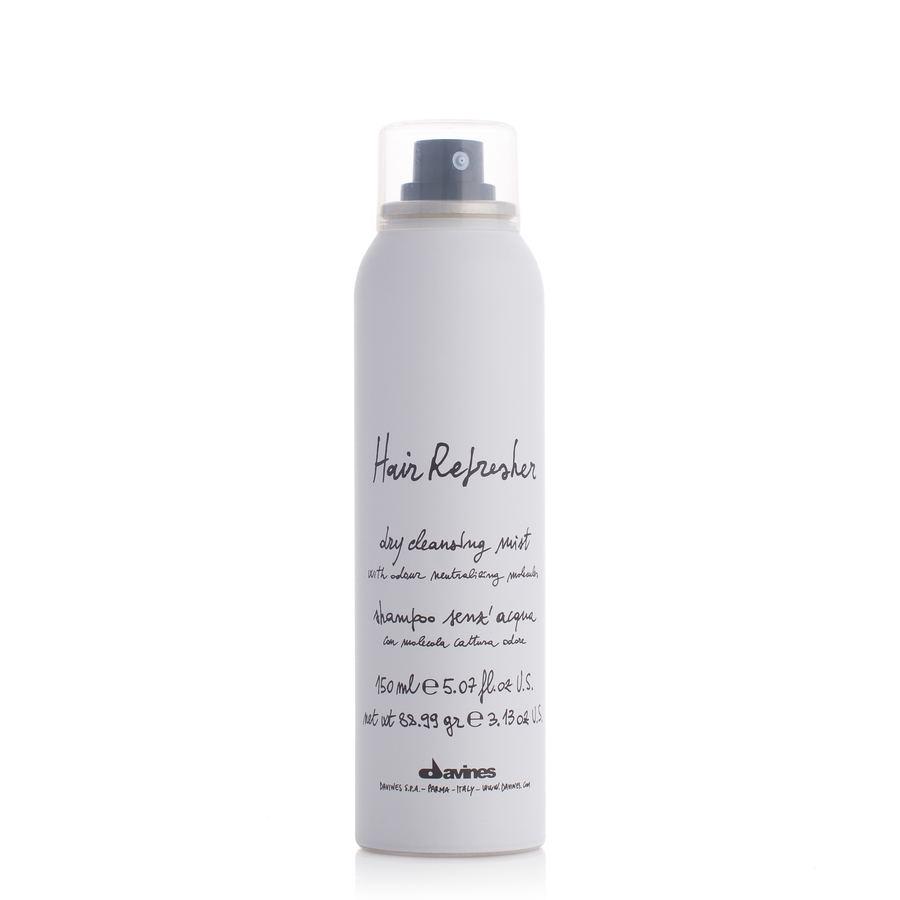 Davines Hair Refresher (150 ml)