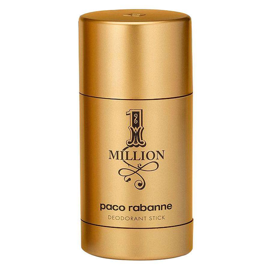 Paco Rabanne 1 Million Deodorant Stick (75 ml)