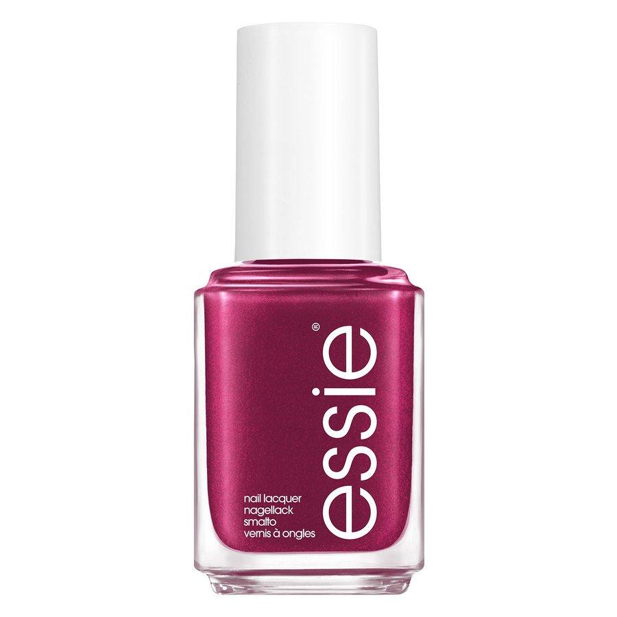 Essie, # 758 Love Is In The Air 13,5ml