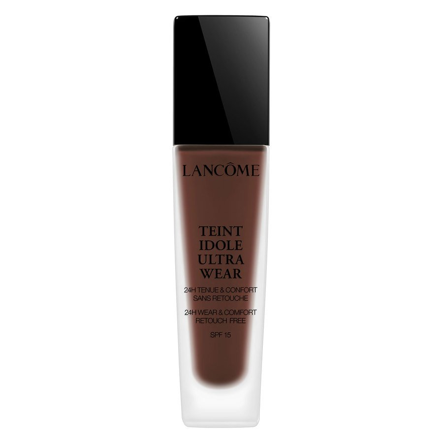 Lancôme Teint Idole Ultra Wear Foundation #16 Café 30ml