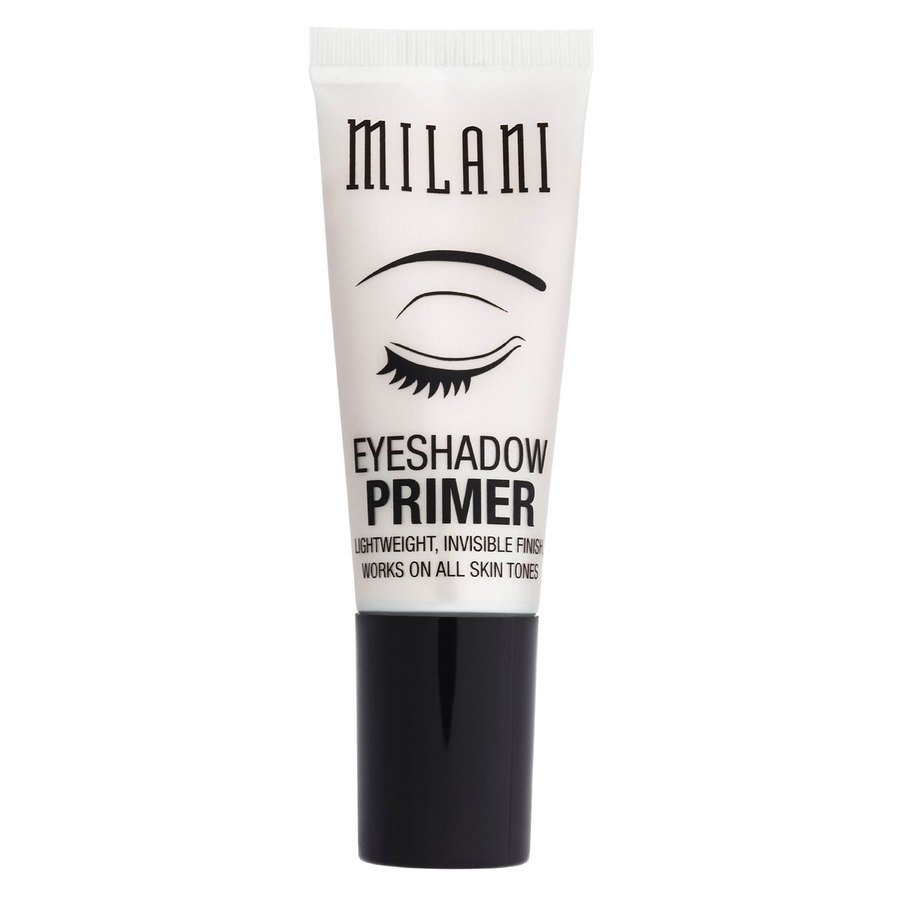 Milani Eyeshadow Primer, Nude (9 ml)
