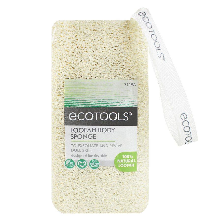 EcoTools Loofah Badeschwamm