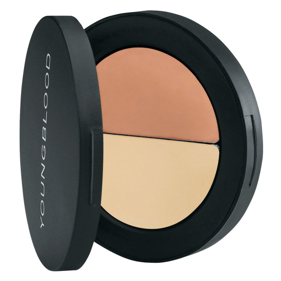 Youngblood Ultimate Corrector (2,8 g)