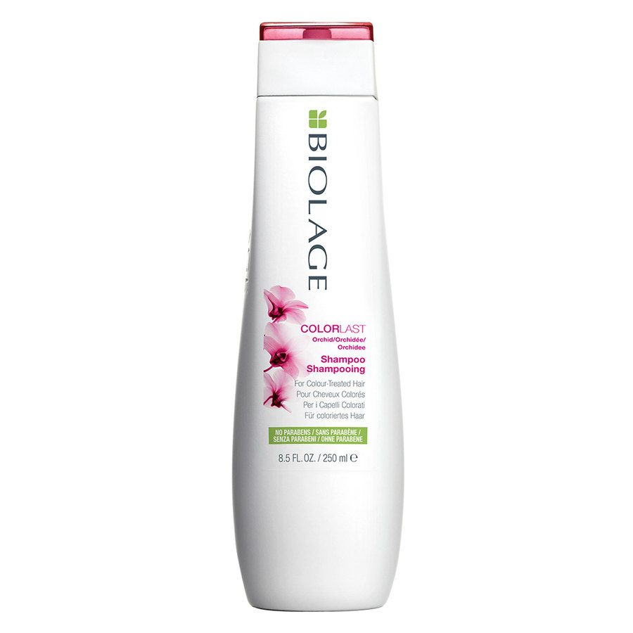Biolage Colorlast Shampoo (250 ml)
