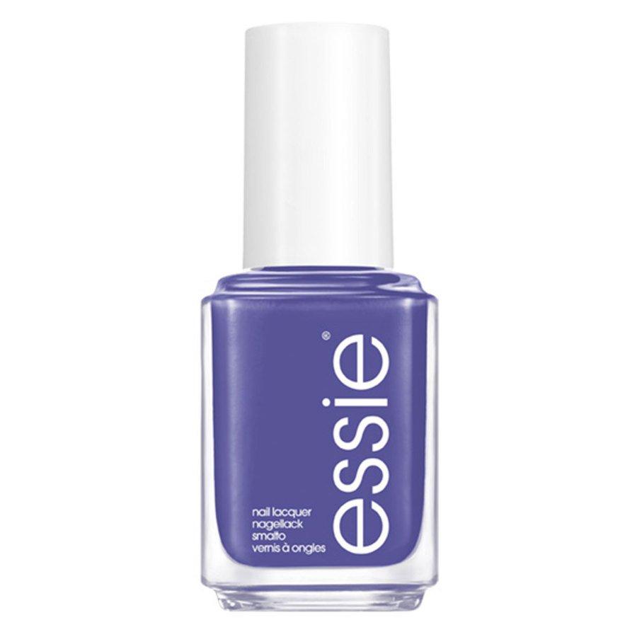 Essie #752 Wink Of Sleep 13,5ml