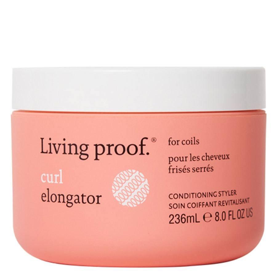 Living Proof Curl Elongator 236 ml
