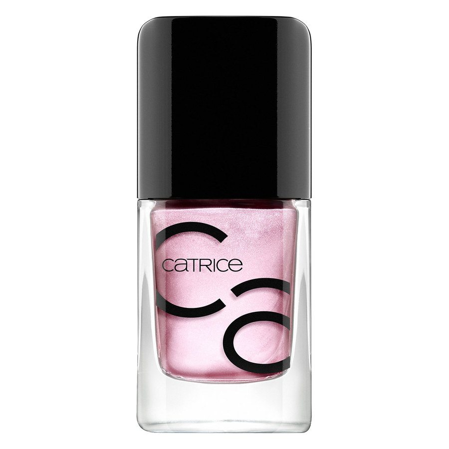 Catrice Iconails Gel Lacquer, 60 Let Me Be Your Favorite 10,5 ml