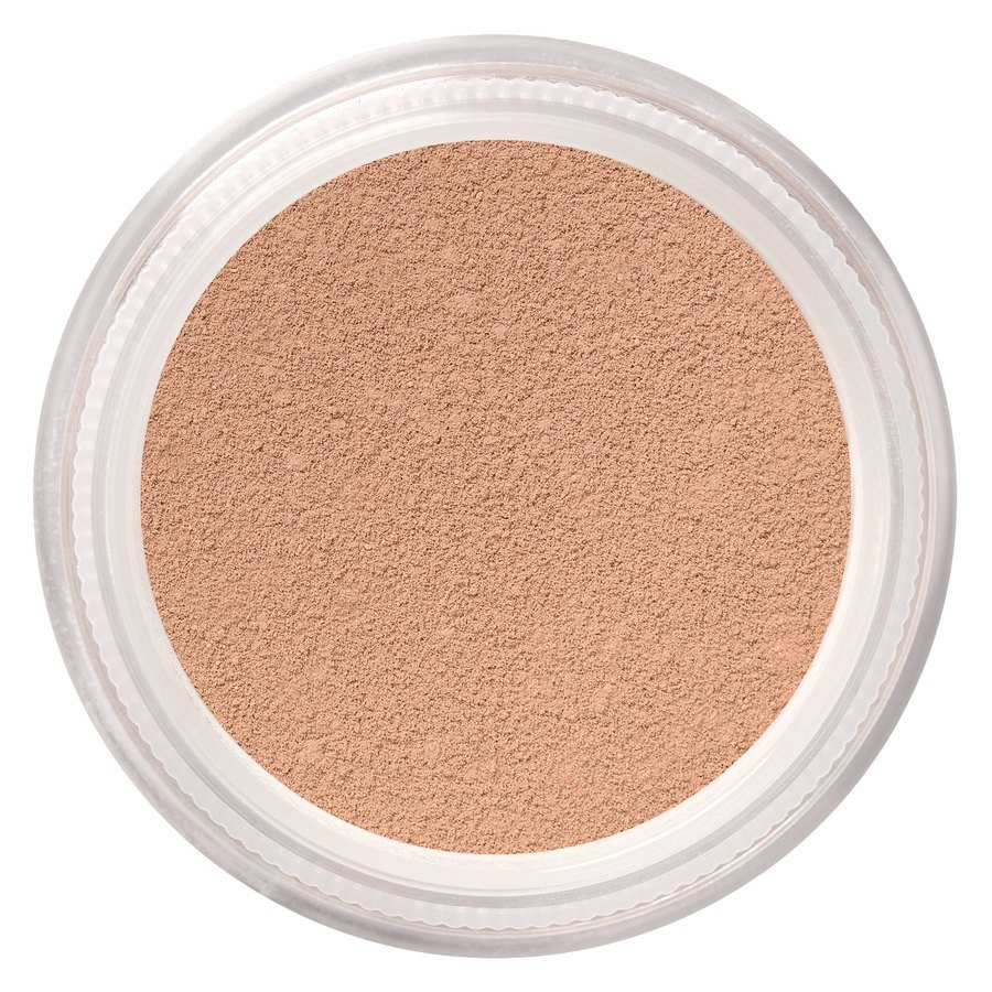 BareMinerals Original Foundation Spf 15, Fairly Medium (8 g)