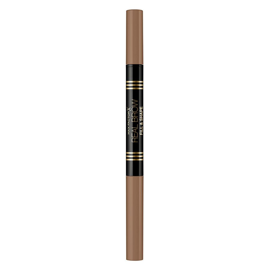 Max Factor Real Brow Fill & Shape, # 01 Blonde (0,66 ml)