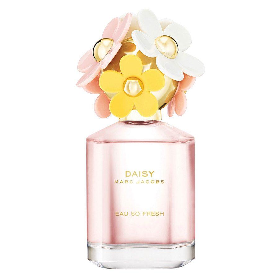 Marc Jacobs Daisy Eau So Fresh Eau De Toilette (75 ml)