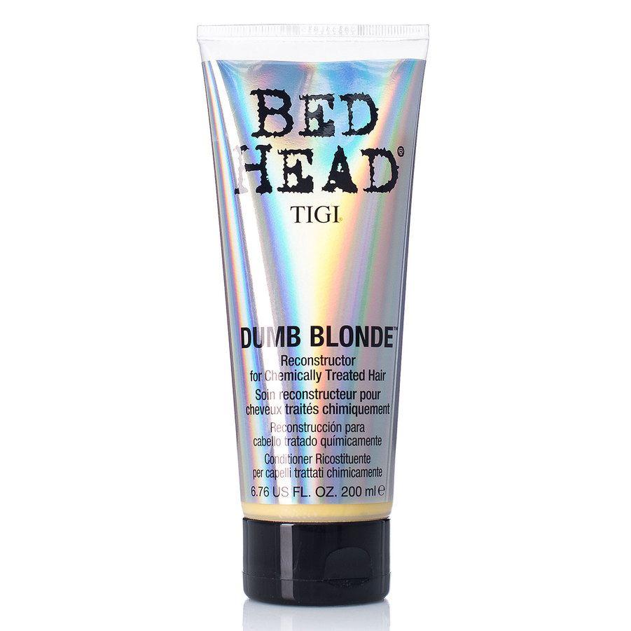 Tigi Bedhead Dumb Blonde Conditioner (200 ml)