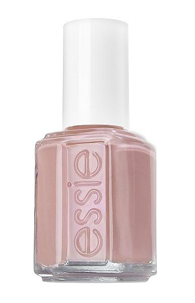 Essie (13,5 ml), #690 Not Just A Pretty Face
