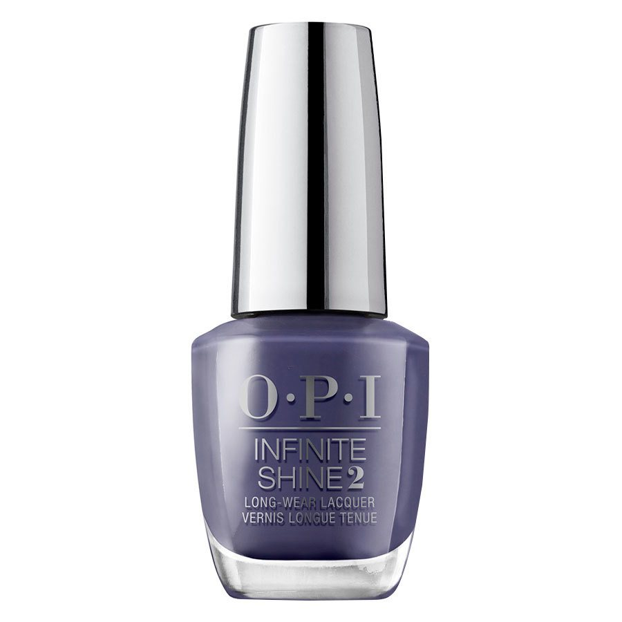 OPI Scotland Collection Infinite Shine, Nice Set of Pipes (15 ml)
