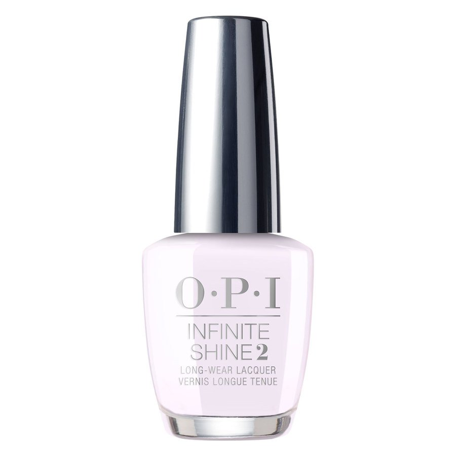 OPI Infinite Shine, Hue Is The Artist? (15 ml)