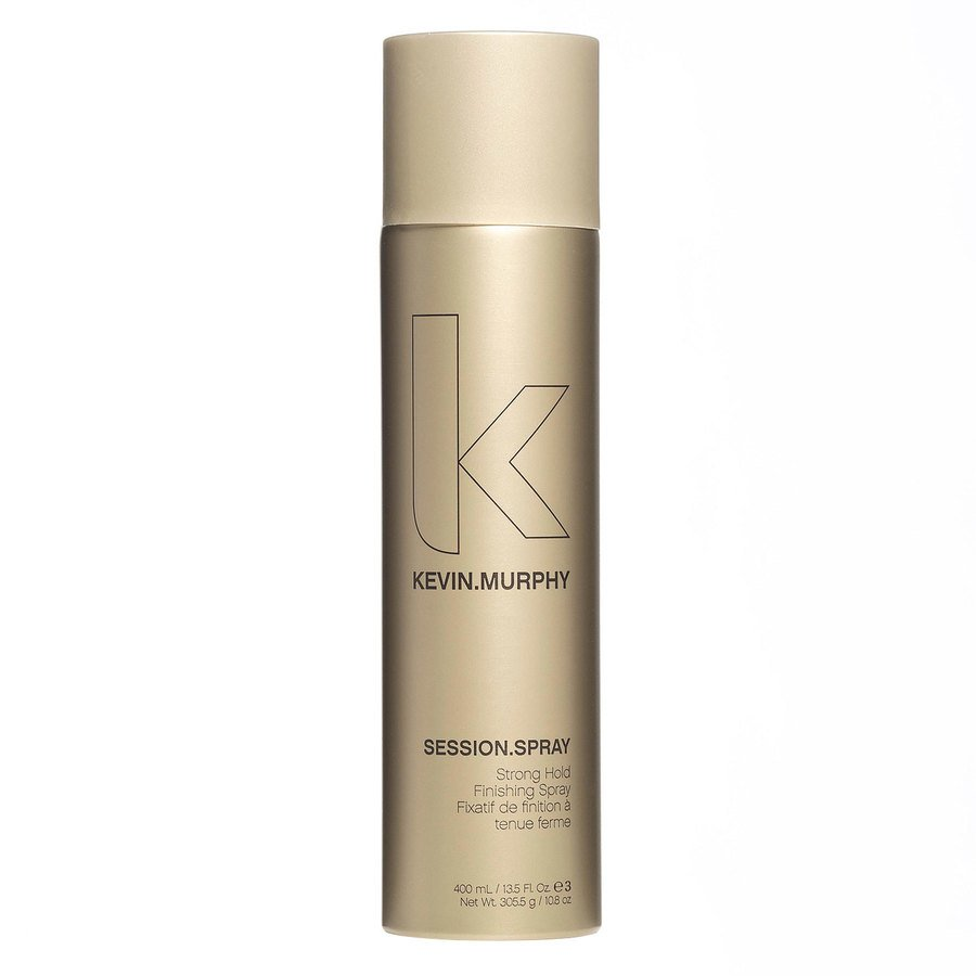 Kevin Murphy Session.Spray (400 ml)