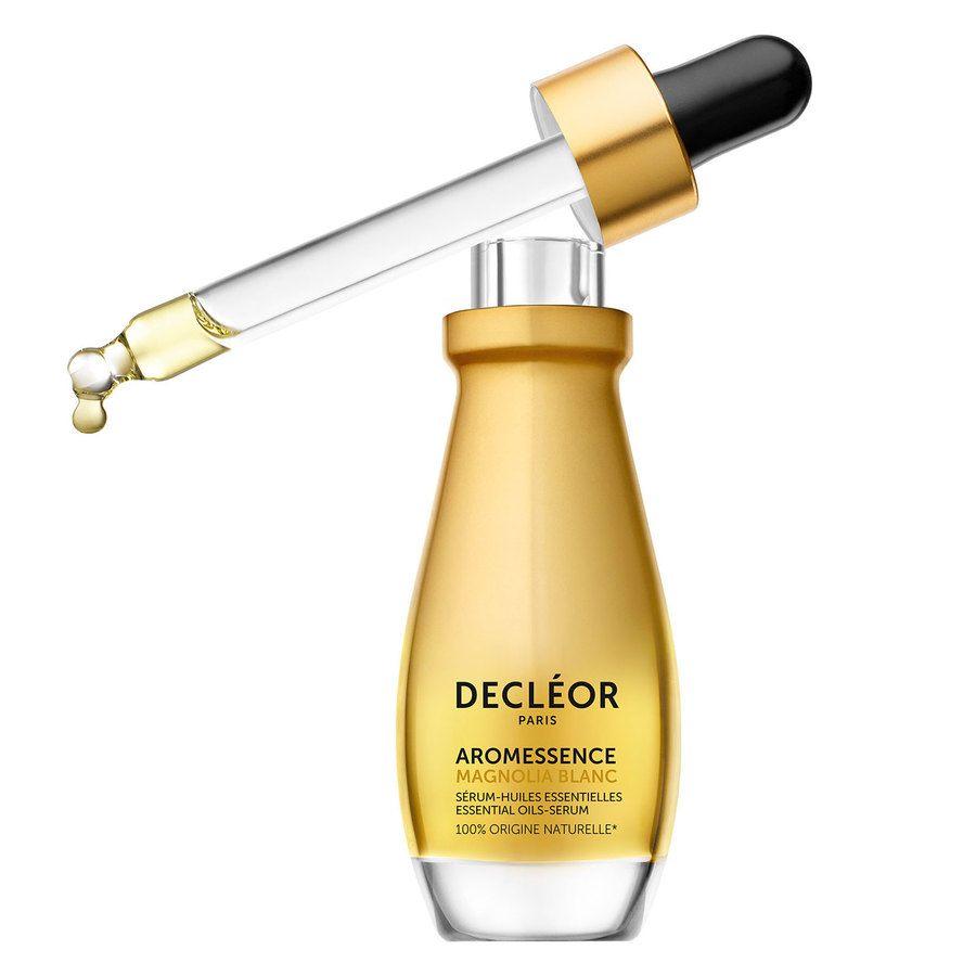 Decléor Aromessence Magnolia Youthful Oil Serum (15 ml)