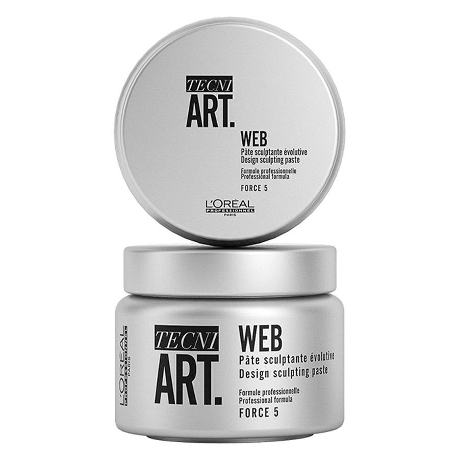 L'Oréal Professionnel Tecni.Art Web (150ml)