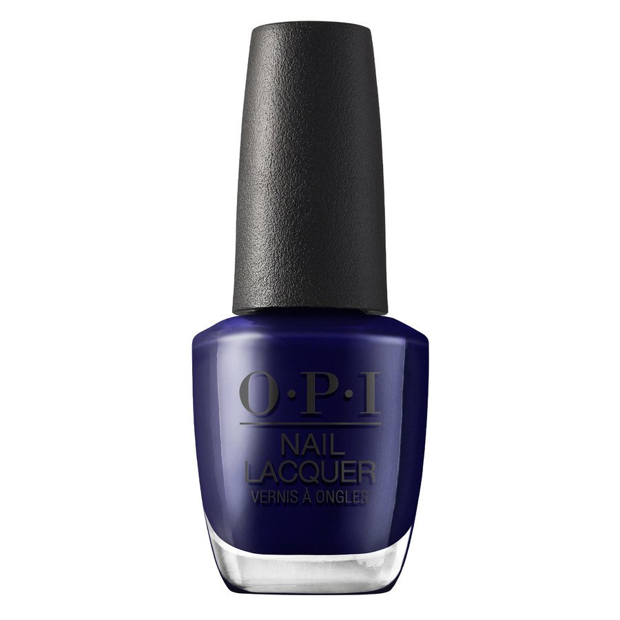 OPI Spring Hollywood Collection Nail Lacquer, NLH009 Award For Best Nails Goes To... 15 ml