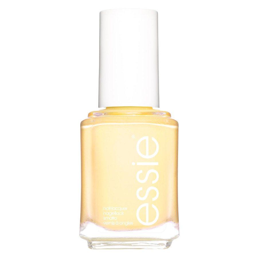 Essie Midsummer Collection Summer Soul Stice #648 13,5ml