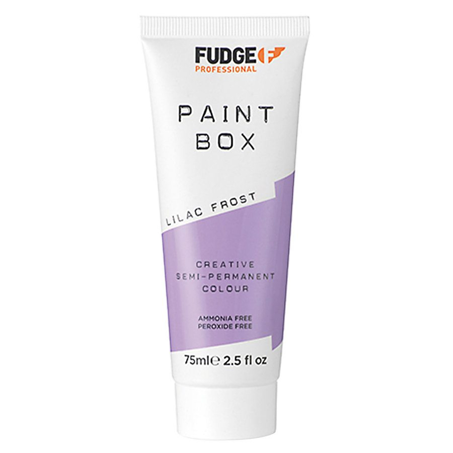 Fudge Paintbox, Lilac Frost (75 ml)
