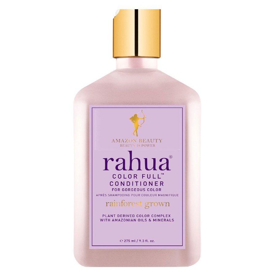 Rahua Color Full™ Conditioner 275ml
