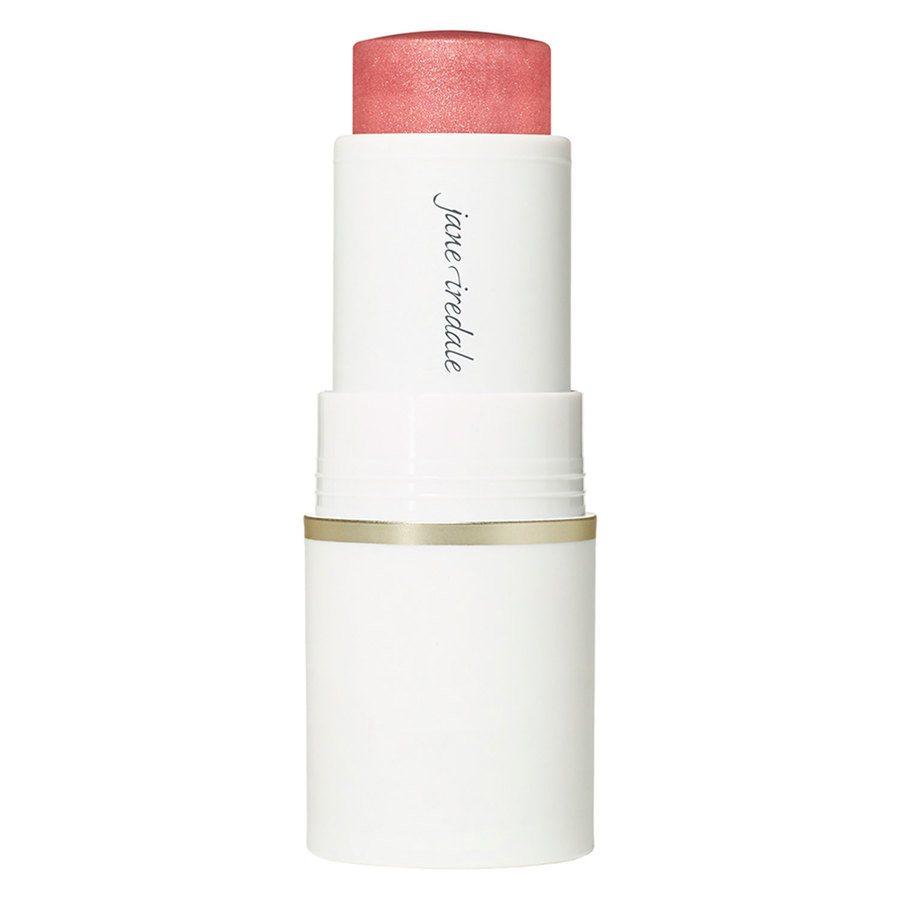 Jane Iredale Glow Time Blush Stick, Mist 7,5g