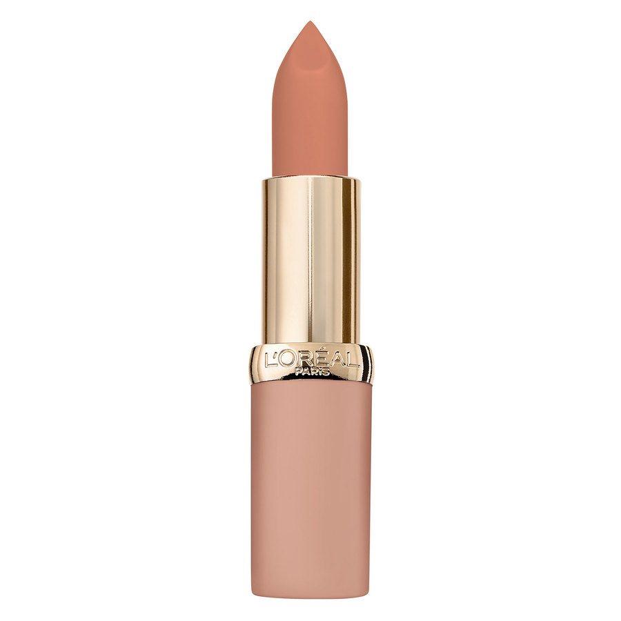 L'Oréal Paris Color Riche Free The Nudes, #01 No Obstacles (5 g)