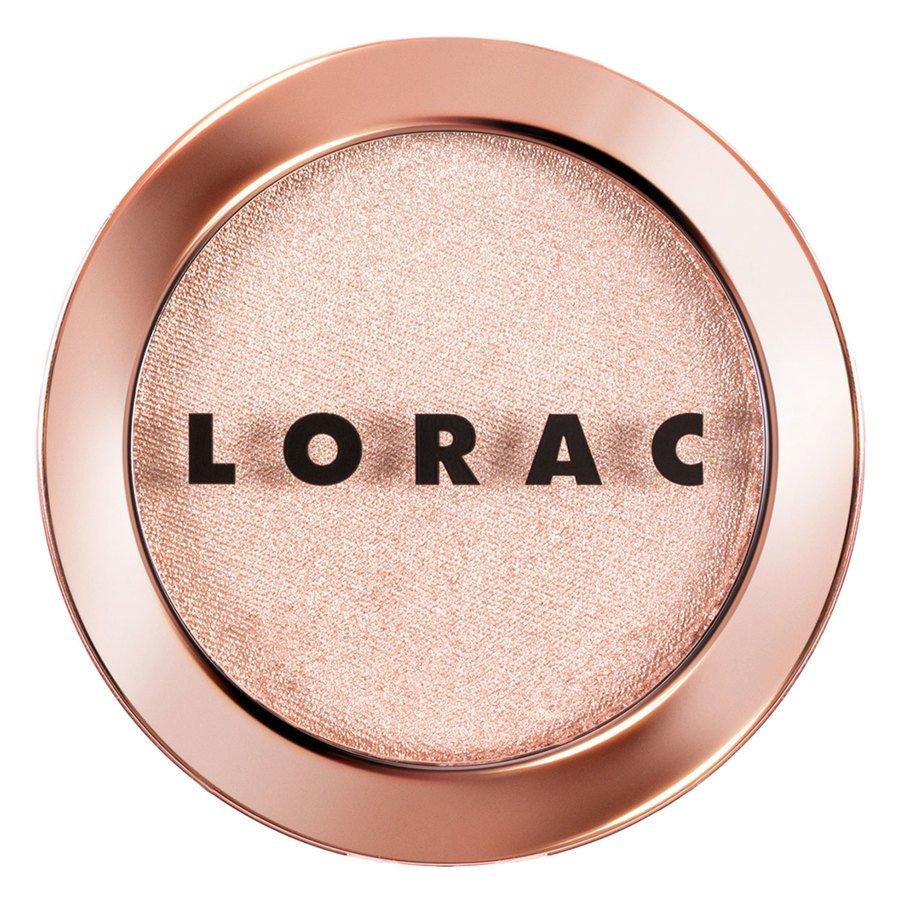 Lorac Light Source Mega Beam Highlighter Gilded Lily, 5,6g
