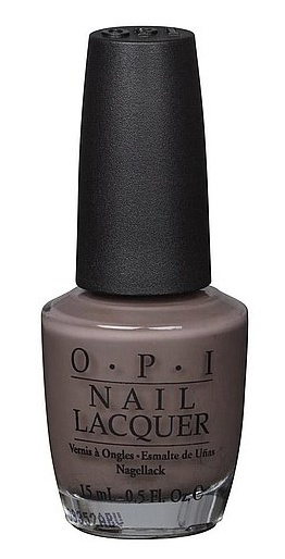 OPI Nagellack, You Don't Know Jacques! (15 ml)