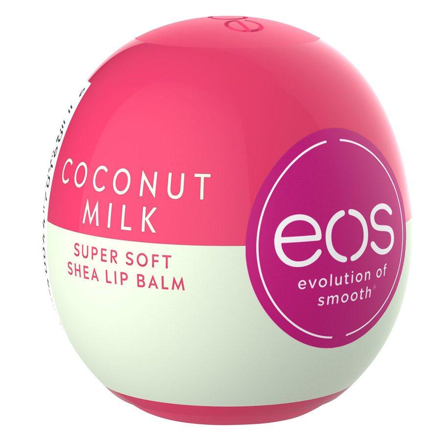 eos Flavor, Coconut Milk (7 g)