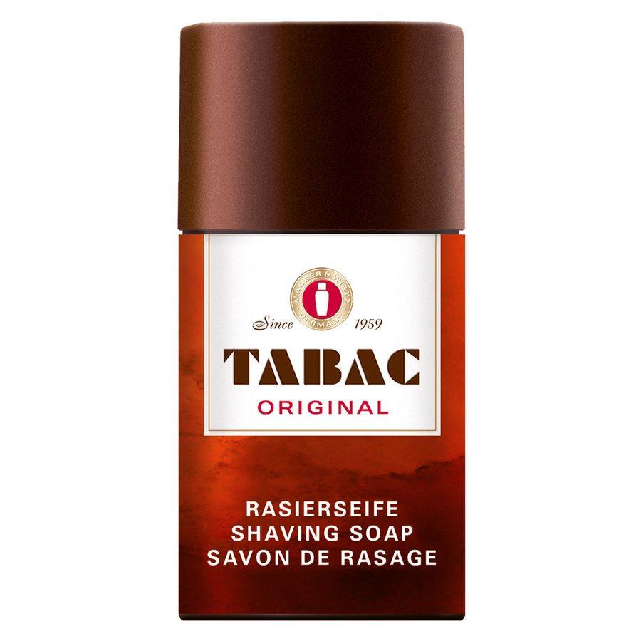 Tabac Shaving Soap Stick 100g