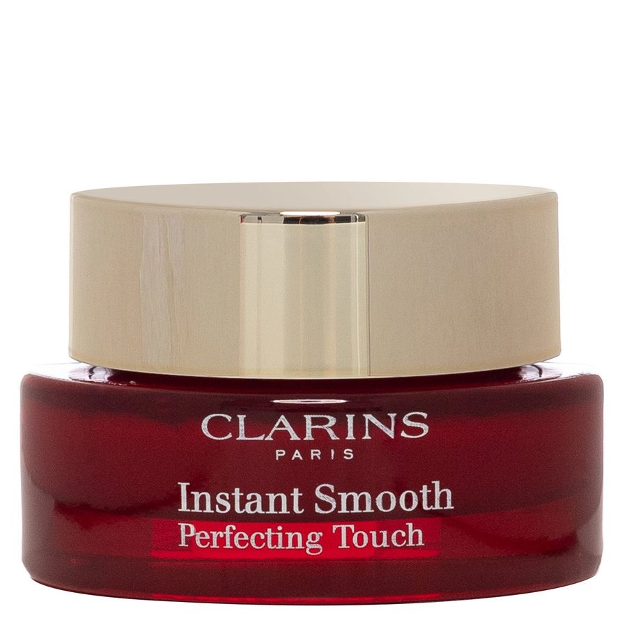 Clarins Instant Smooth Perfecting Touch (15ml)