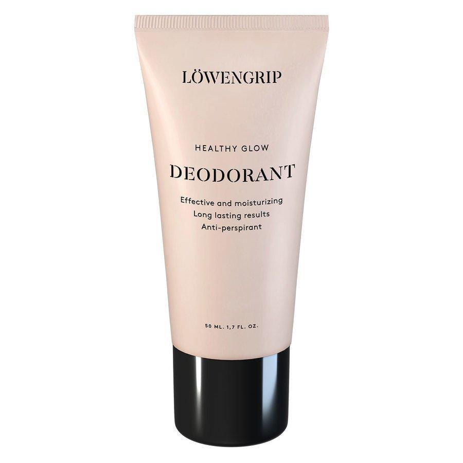 Dandelion Healthy Glow Deodorant (50 ml)