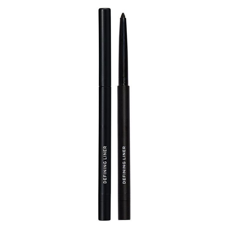 Revitalash Defining Eyeliner, Deep Java 0,3 g