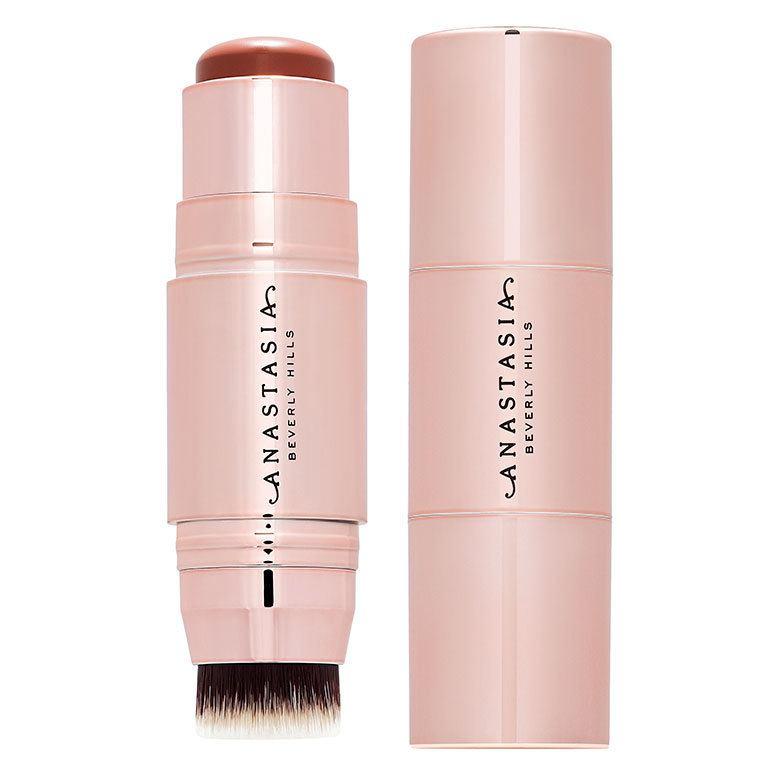 Anastasia Beverly Hills Stick Blush, Peach Caramel 1 Stück