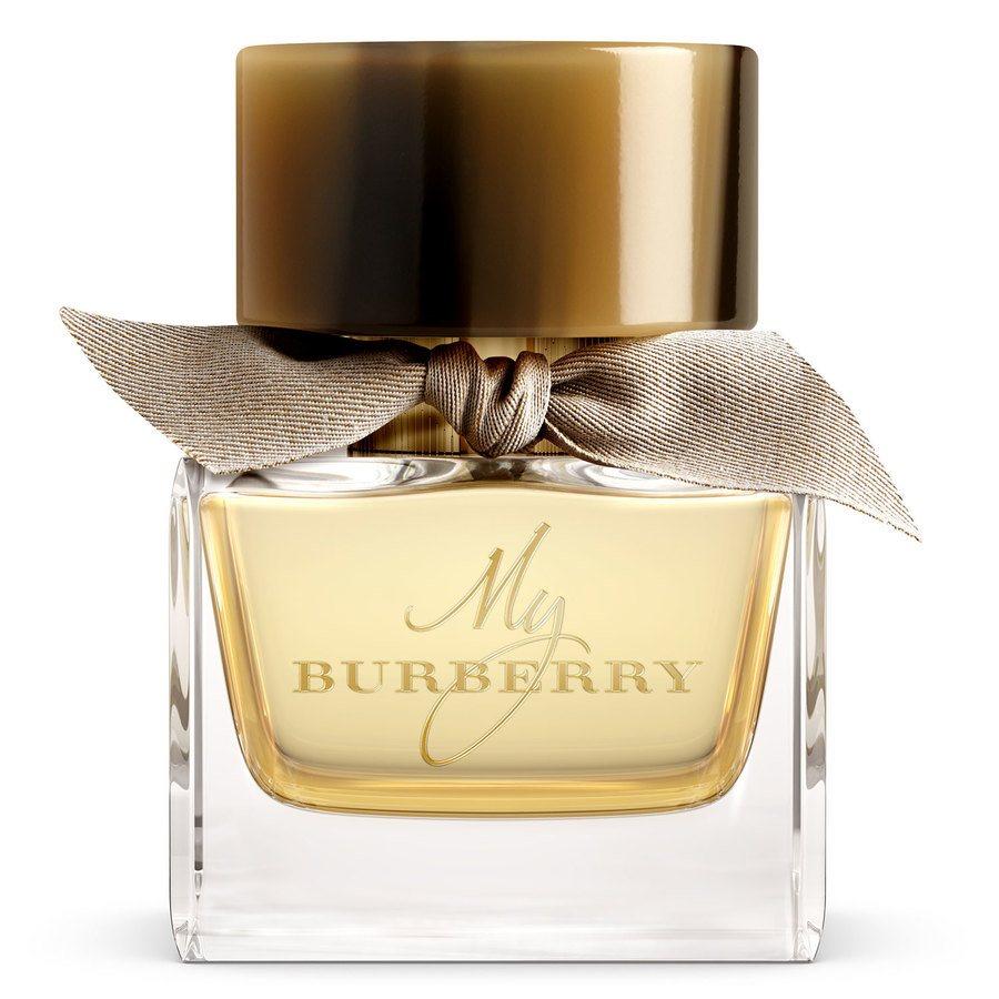 Burberry My Burberry Eau De Parfum (50 ml)