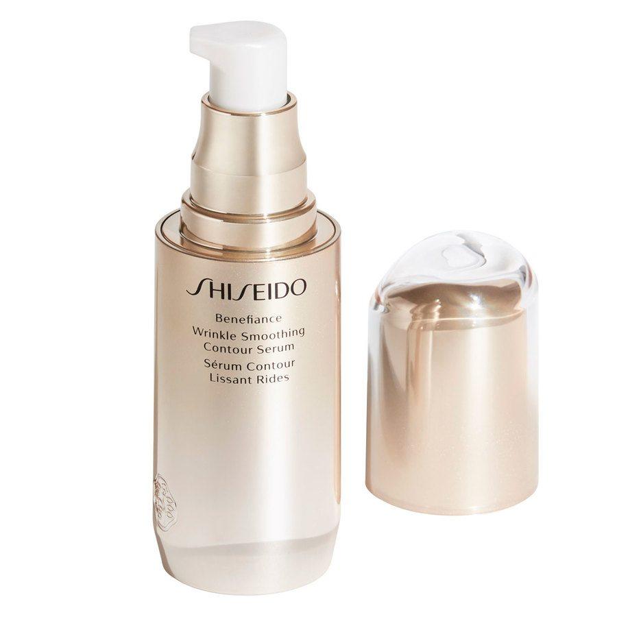 Shiseido Benefiance Wrinkle Smoothing Contour Serum (30 ml)