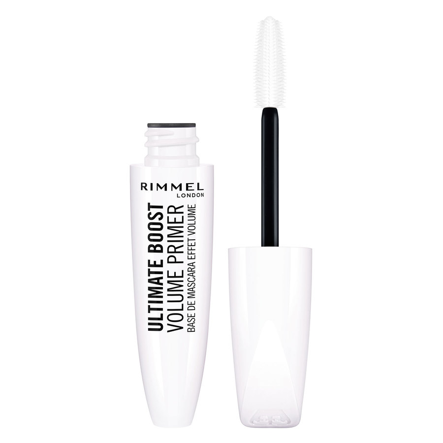 Rimmel London Scandal'Eyes Volume Boost Lash Primer (12 ml)