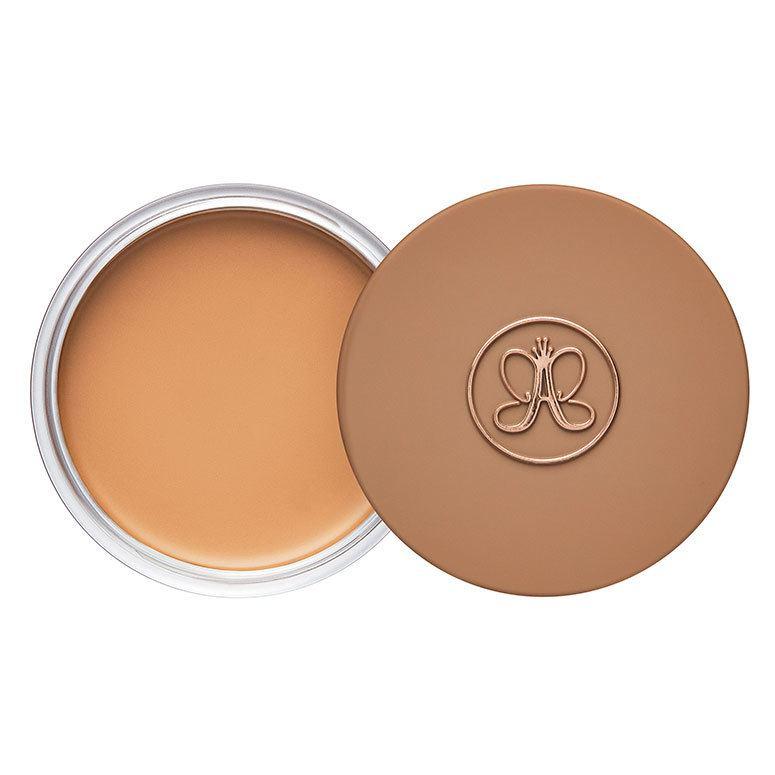 Anastasia Beverly Hills Cream Bronzer, Sun Kissed 12 ml