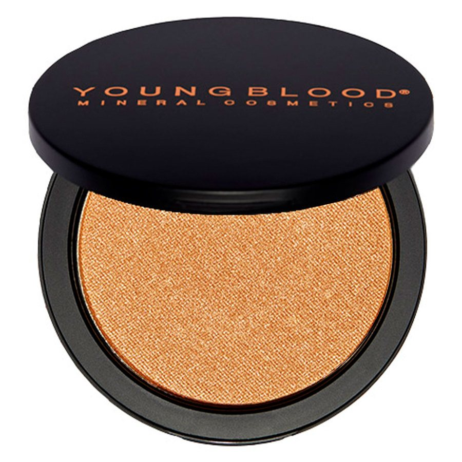 Youngblood Light Reflecting Highlighters, Aurora (8 g)