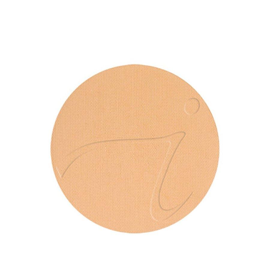 Jane Iredale Purepressed® Base Mineral Foundation Refill SPF20, Sweet Honey 9,9 g