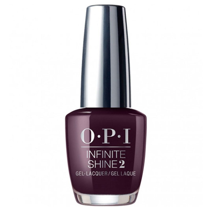 OPI Infinite Shine Lincoln Park After Dark 15ml