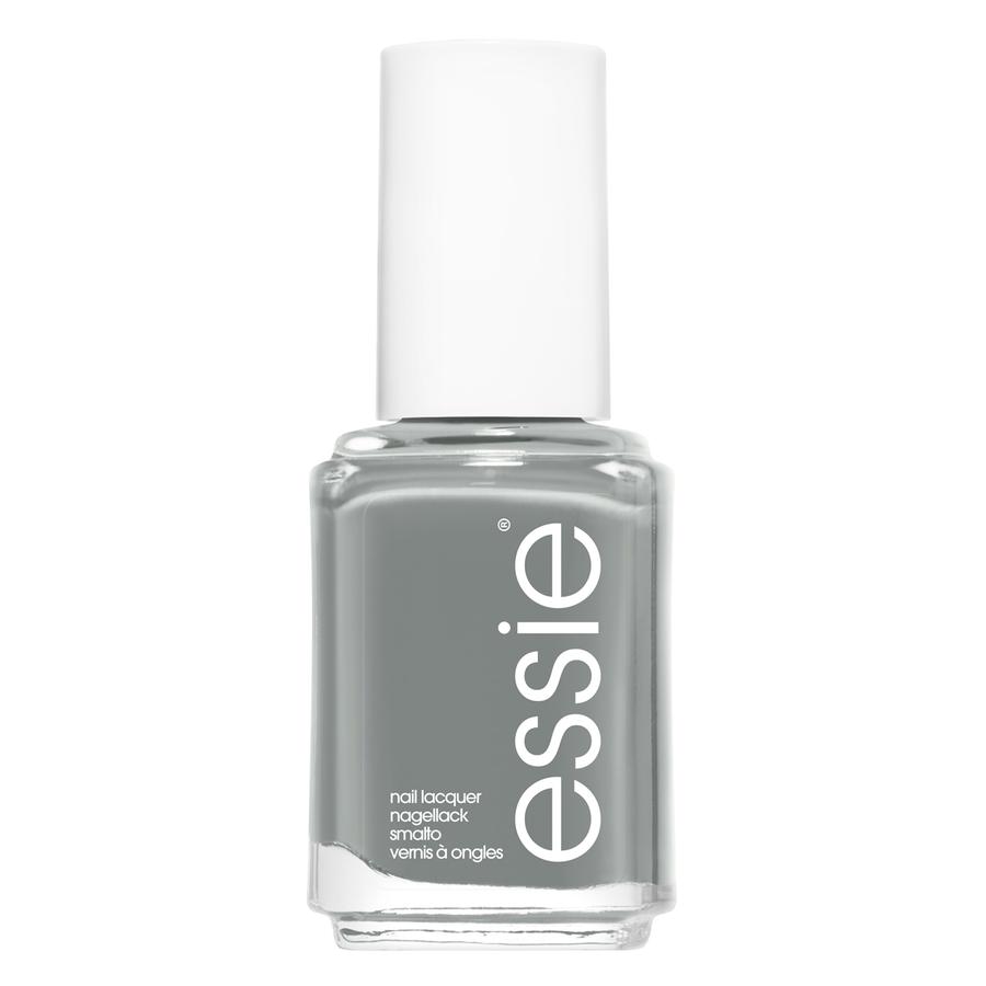 Essie Serene Slate Collection, Serene Slate # 608 (13,5 ml)