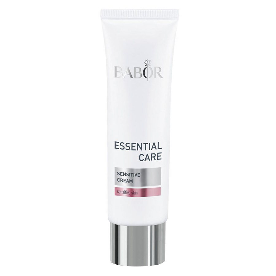 Babor Essential Care Sensitive Cream (50 ml)