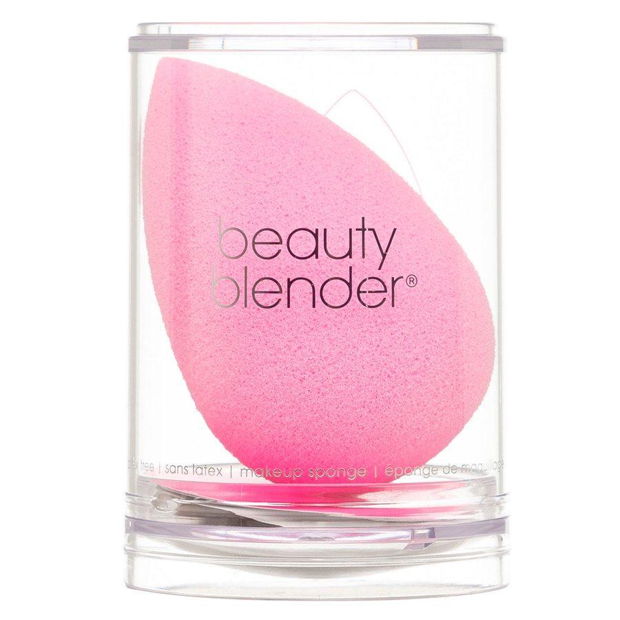 Beautyblender, Bubblegum