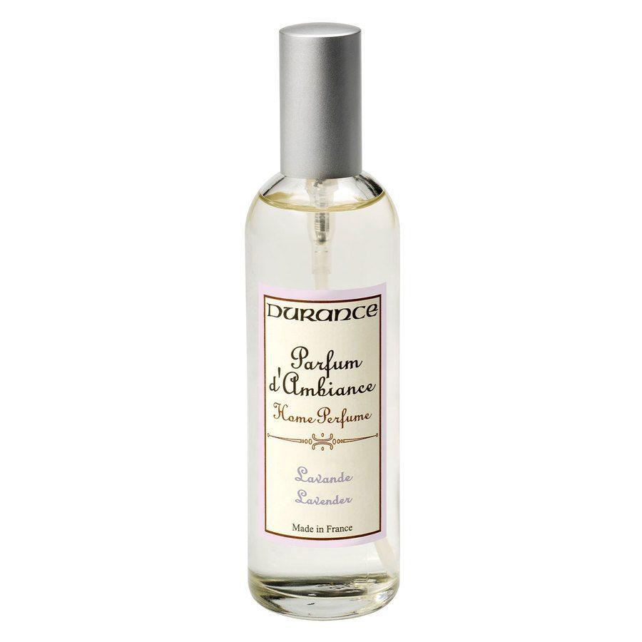 Durance Home Perfume Romspray Lavender 100ml