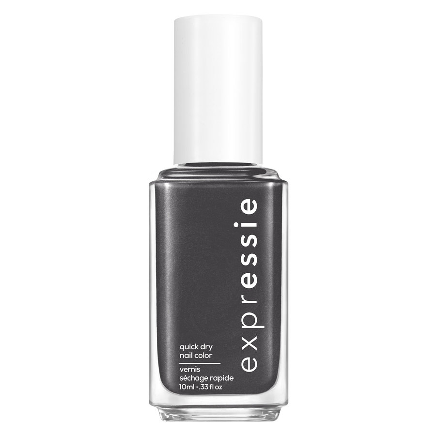 Essie Expression #365 What The Tech 10ml