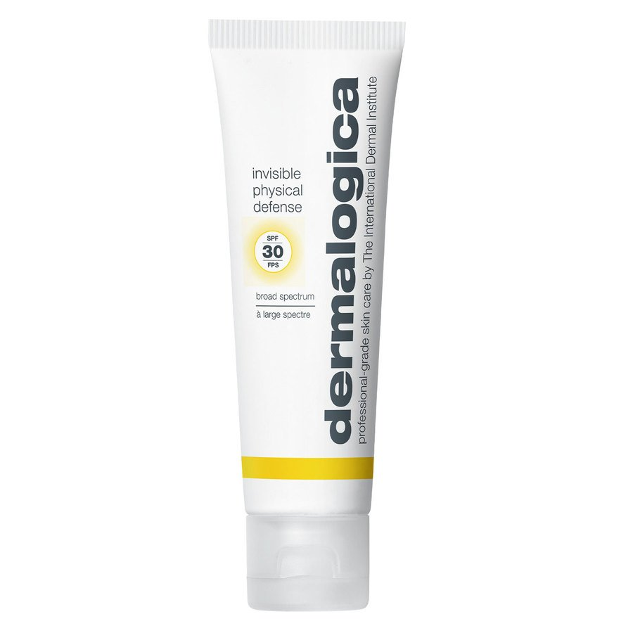 Dermalogica Invisible Physical Defense SPF30 (50 ml)