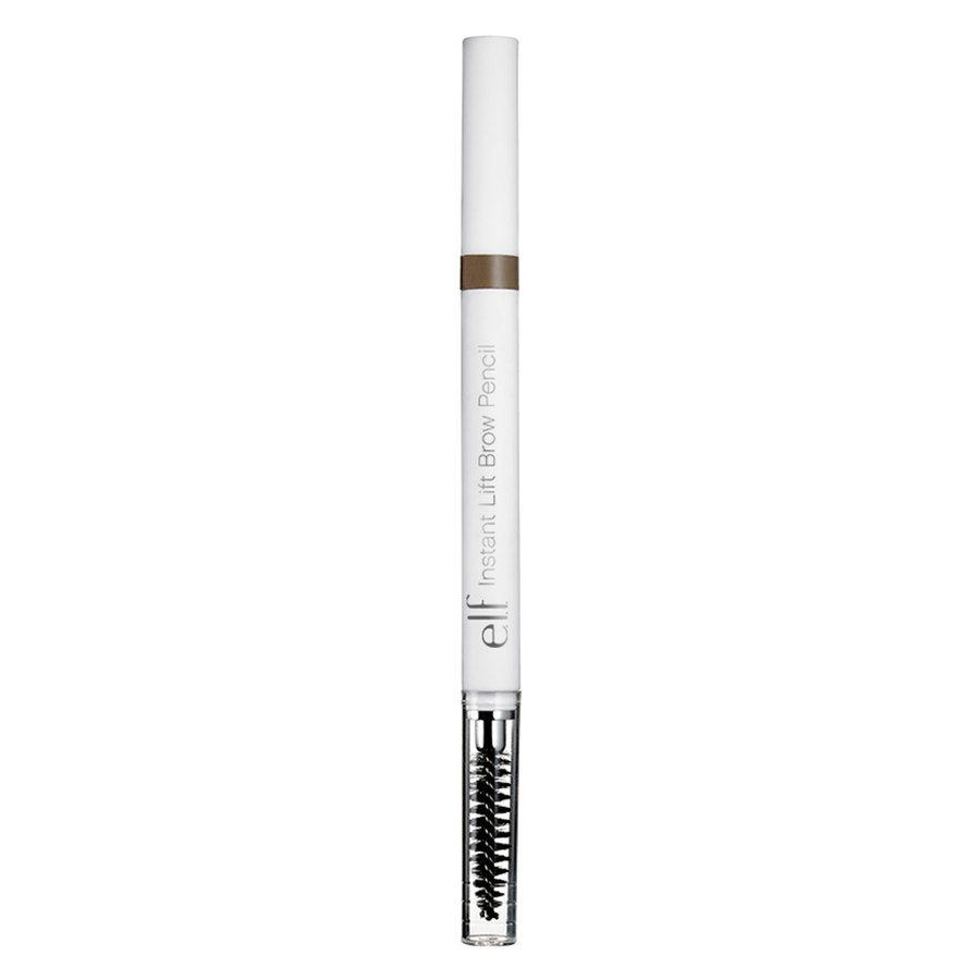 e.l.f Instant Lift Brow Pencil Taupe