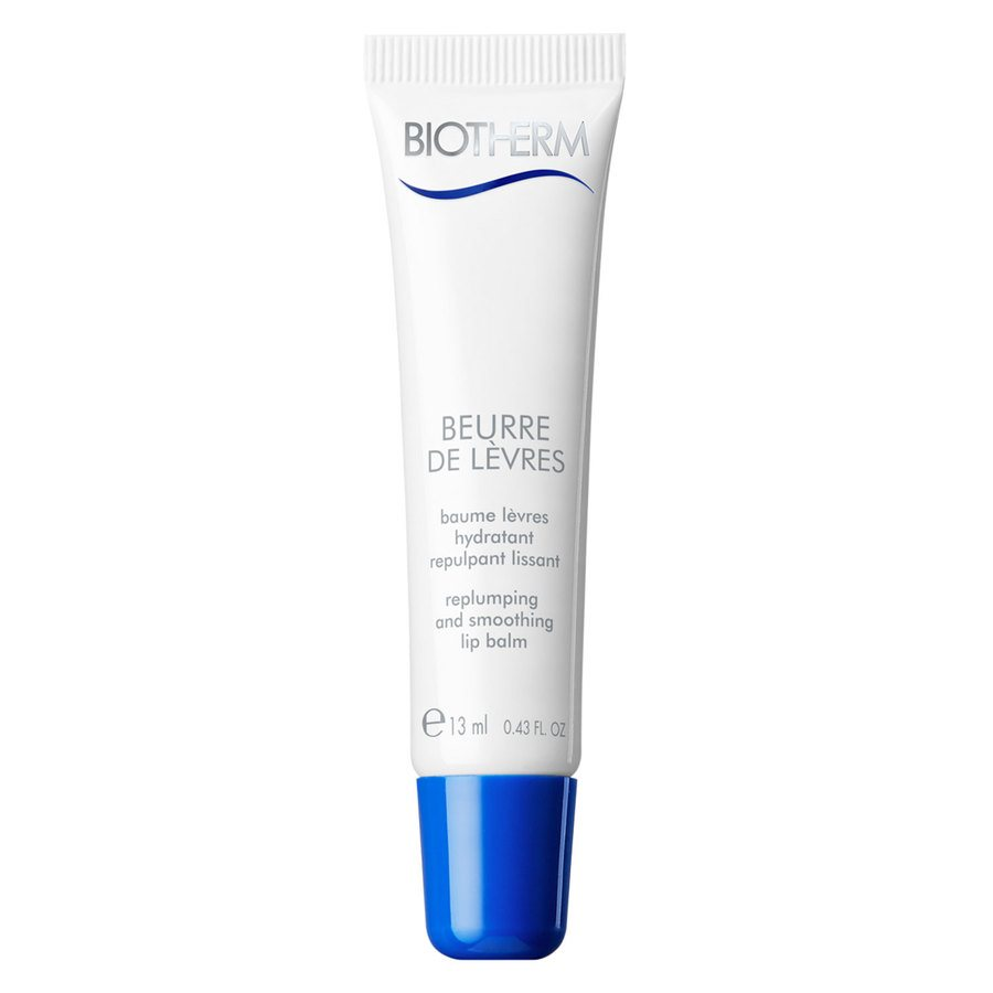 Biotherm Beurre The Levres Lip Balm (13 ml)